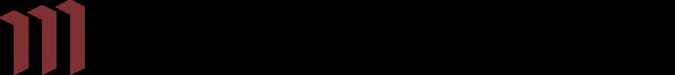 明星大学 人文学部 国際コミュニケーション学科